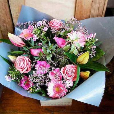 Luxury gift bouquets for home delivery | Miscellaneous