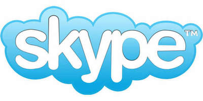 15 interesting facts about Skype