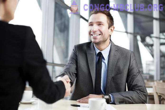 Unexpected reason that you may refuse after the interview