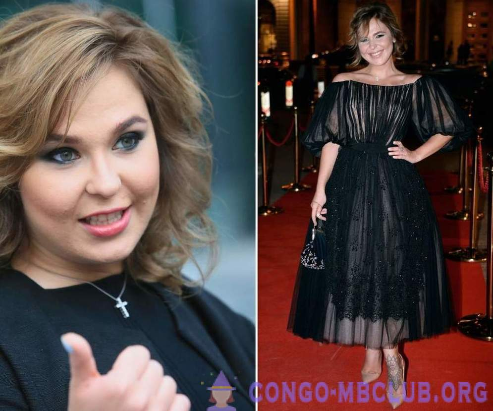 From Angelina Jolie to Alla Pugacheva. Suddenly grown thin celebrities