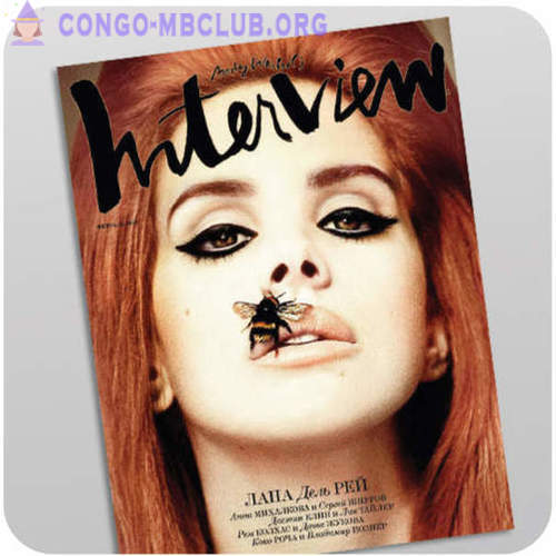 The best magazine covers 2012
